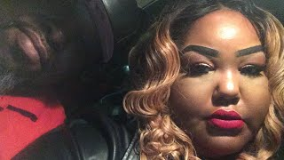 Download 😍I Love Me Some Him! | Date Night | Vlog #53 Video
