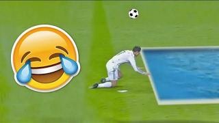 Download Momenti Più DIVERTENTI del Calcio 2017#7 ~ Fail, Funny Moments, Ragazze, Gol Assurdi Video
