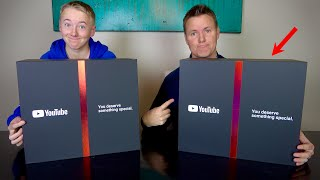 Download Unboxing Surprise Presents from YOUTUBE! Video