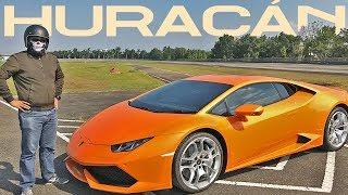 Download Lamborghini Huracan Video