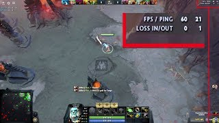 Download Dota 2 Increase Performance & FPS in Intel HD Graphics 3000 / Low End Spec (7.14 Update) Video