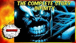 Download Infinity - Complete Story Video