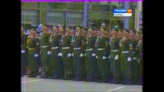 Download 9 мая в Перми: Парад Победы, Бессмертный полк, гуляния Video