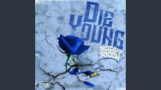 Download Die Young Video