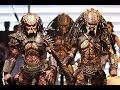 Download Quái Thú Vô Hình - Predator Video