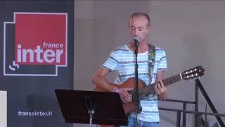 Download Moi ce que j'aime chez Benalla - La chanson de Frédéric Fromet Video
