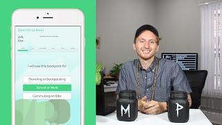 Download Mobile App Design Tutorial Video