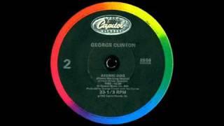 Download George Clinton - Atomic Dog [Atomic Mix Long Version] Video