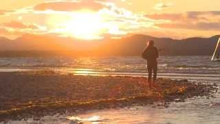 Download Celtic Night Prayer Video