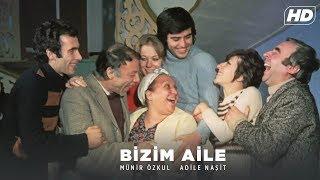 Download Bizim Aile | FULL HD Video