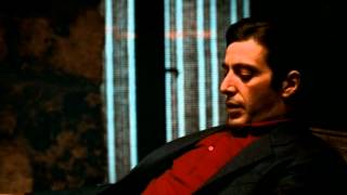 Download The Godfather Part II - Trailer Video