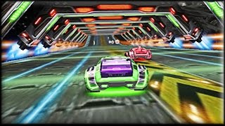 Download Age of Speed 2 Game Video