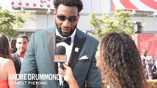 Download NBA Players React to Kevin Durant Joining the Warriors: 2016 ESPYs Red Carpet Video