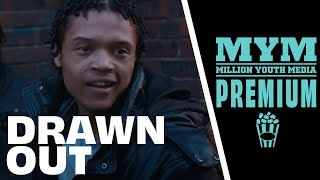 Download Drawn Out | 4K Short Film (2018) Video