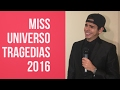 Download Miss Universo 2016 Video
