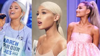Download This Video Will Make You Love Ariana Grande Video