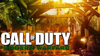 Download The 3-0 Lead! - Call of Duty Modern Warfare Remastered! Video