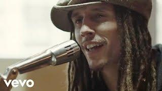 Download JP Cooper - September Song Video