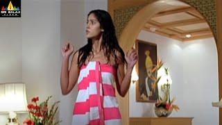 Download Aata Movie Scenes | Siddharth and Ileana in Hotel Room | Sri Balaji Video Video