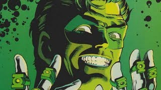 Download 10 Times Comic Book Heroes Became Villains (In A Big Way) Video