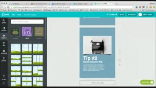 Download How to Create an Opt-In Freebie That Rapidly Grows Your Email List Video