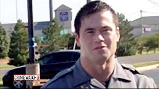 Download Survivor Who Helped Catch Ex-Officer, Rapist Daniel Holtzclaw Speaks Out - Pt. 1 - Crime Watch Daily Video