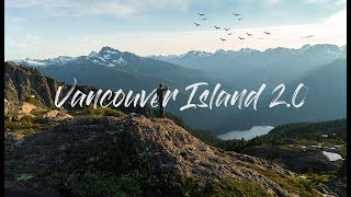 Download Vancouver Island 2.0 Video