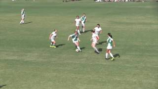 Download Arsenal FC G99 EGSL vs NYSA Oklahoma Celtic G99 - SurfCup 2016 Video