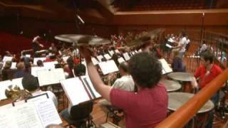 Download Madama Butterfly - Vogliatemi bene - Jonas Kaufmann and Angela Gheorghiu Video