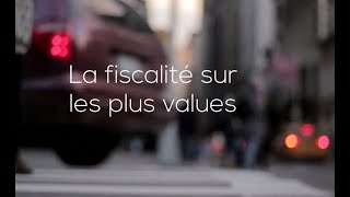 Download La fiscalité des plus-values version 2018 Video