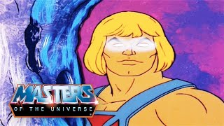 Download He Man Official | COMPILATION - OVER 3 HOURS! | Full Episodes | Cartoons for kids | Retro Cartoons Video