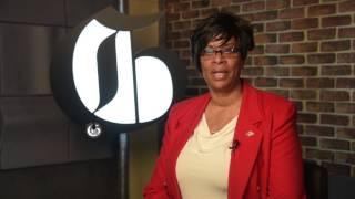 Download Know your Colorado Springs City Council Candidate: District 4 Deborah L. Hendrix Video