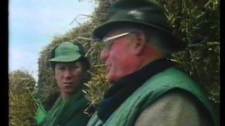 Download Archie Coats - Pigeon Shooting (Jack's Game) Video