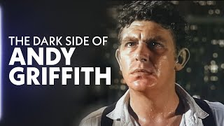 Download The Dark Side of Andy Griffith Video