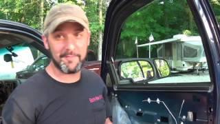 Download ETCG Meetup 2016: Chevy Doorlocks with Eric O. Video