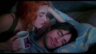 Download Pink Floyd - Wish You Were Here (Eternal Sunshine of the Spotless Mind) [HD] Video