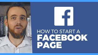 Download How to Create a Facebook Page in 2018 (Step by Step Tutorial) Video