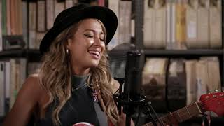 Download HIRIE - I'm Messed Up - 6/5/2019 - Paste Studios - New York, NY Video