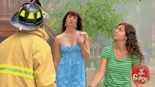 Download Best Just For Laughs Gags Compilation / Part 39 Video