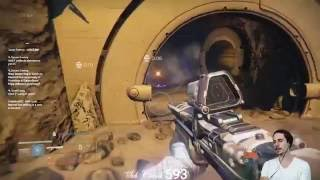 Download Limited Time Stream 2hr PvP with Subs | Destiny [PS4] | Nico Video