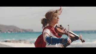 Download Forgotten City from RiME - Lindsey Stirling Video