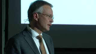 Download Global financial markets and regulatory change | Christoph Ohler | TEDxFSUJena Video