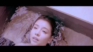 Download 【MV】胡宇威-说不出我爱你 Video