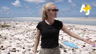 Download Kiribati: The Islands Being Destroyed By Climate Change | AJ+ Docs Video