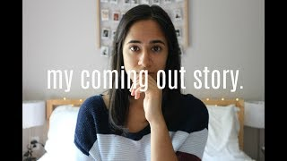 Download coming out to my indian parents   Nidhi Video
