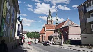 Download UKRAINA CZORTKOW Video