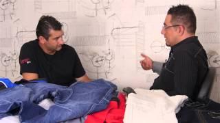 Download Tech90 Fabrika Ziyareti Video