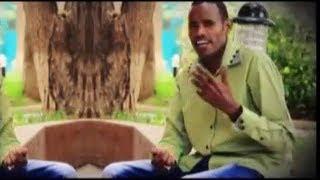 Taaddalaa Gammachuu - Shaggooyyee - Oromo Music 2015 Free Download
