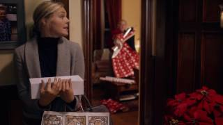 Download Just In Time For Christmas - Trailer Video