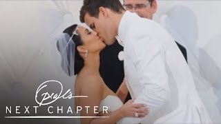 Download Kim Kardashian Reveals Why Her 72-Day Marriage Ended | Oprah's Next Chapter | Oprah Winfrey Network Video